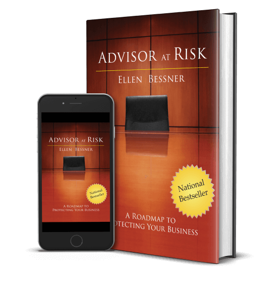 Advisor At Risk2